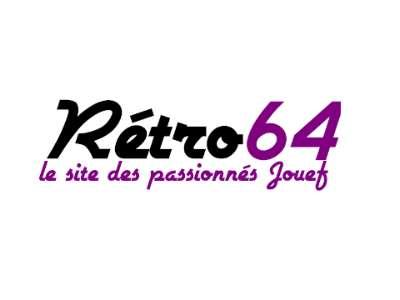 De Slot Rétro Jouef 64Collections Voitures thCrxdsQ